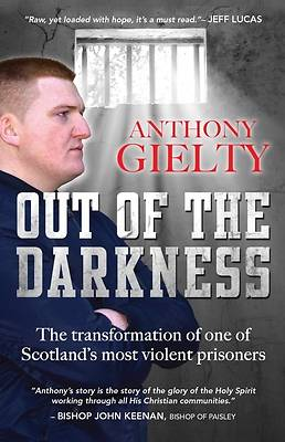 Picture of Out of the Darkness