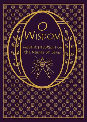 Picture of O Wisdom