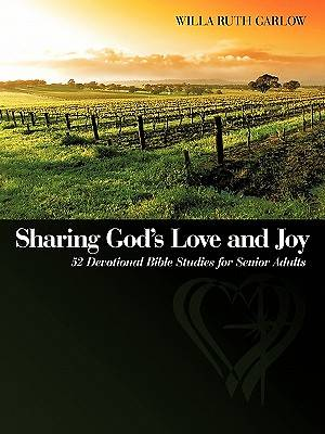Sharing Gods Love and Joy