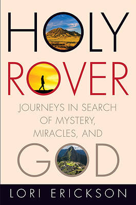 Picture of Holy Rover