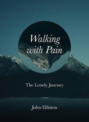 Picture of Walking with Pain
