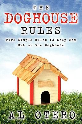 Picture of The Doghouse Rules