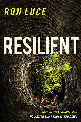 Picture of Resilient