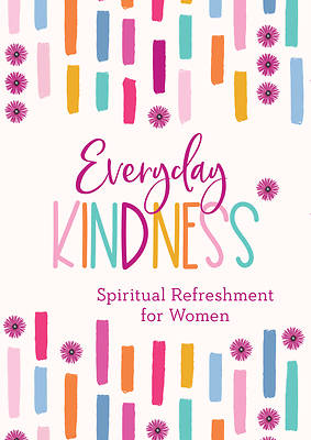 Picture of Everyday Kindness