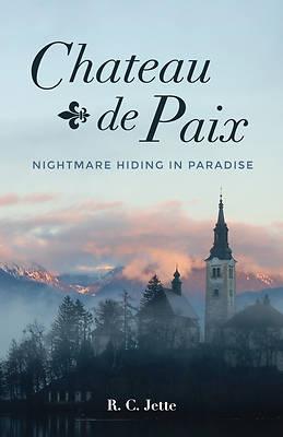 Picture of Chateau de Paix