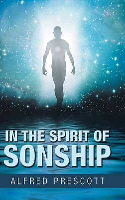 Picture of In the Spirit of Sonship