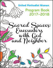 United Methodist Women Program Book 2017-2018