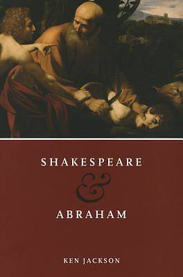 Picture of Shakespear and Abraham