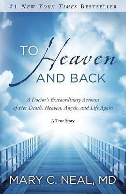 Picture of To Heaven and Back
