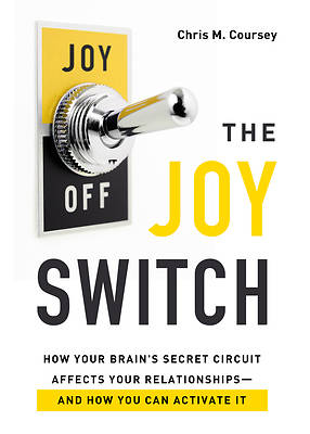 Picture of The Joy Switch