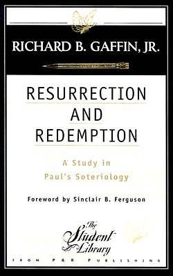 Picture of Resurrection and Redemption