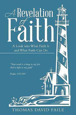 A Revelation of Faith