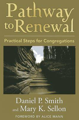 Picture of Pathway to Renewal