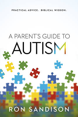 Picture of A Parent's Guide to Autism