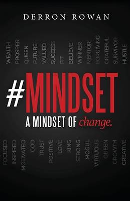 Picture of #Mindset