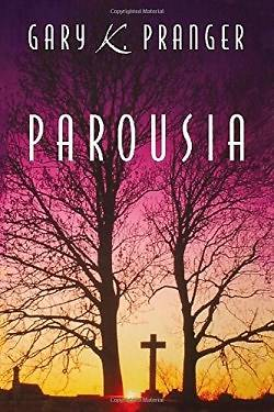 Picture of Parousia