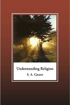 Understanding Religion [Adobe Ebook]