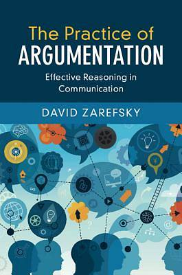Picture of The Practice of Argumentation