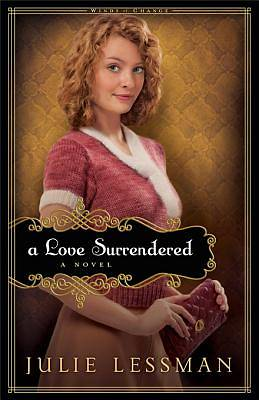 Love Surrendered, A [ePub Ebook]