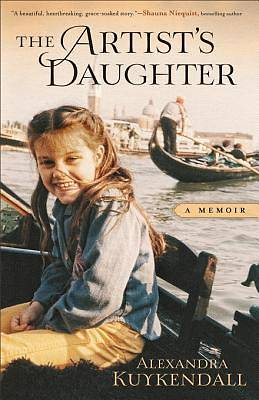 Picture of Artist's Daughter, The [ePub Ebook]
