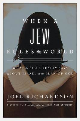 Picture of When a Jew Rules the World