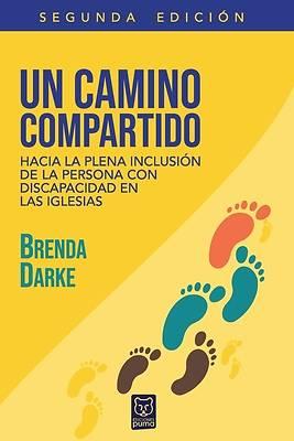 Picture of Un Camino Compartido