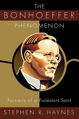 Picture of The Bonhoeffer Phenomenon