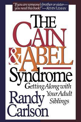 Cain and Abel Syndrome