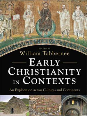 Early Christianity in Contexts [ePub Ebook]