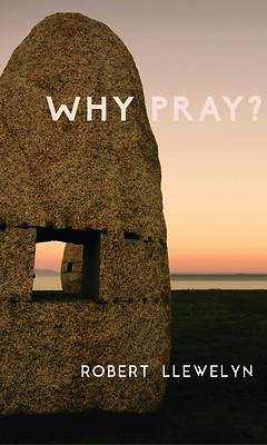 Picture of Why Pray? - eBook [ePub]