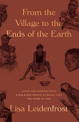 Picture of From the Village to the Ends of the Earth