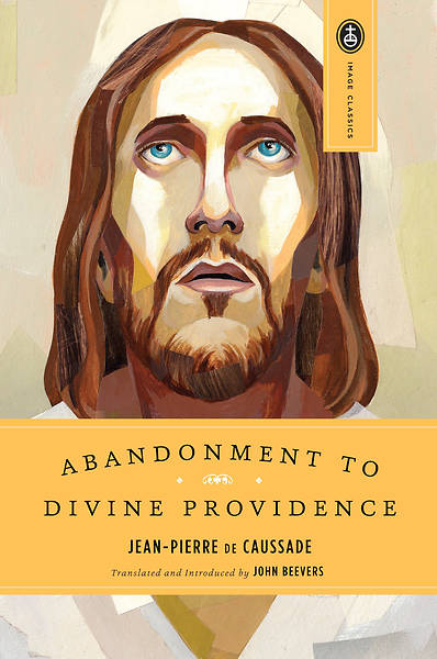 Picture of Abandonment to Divine Providence