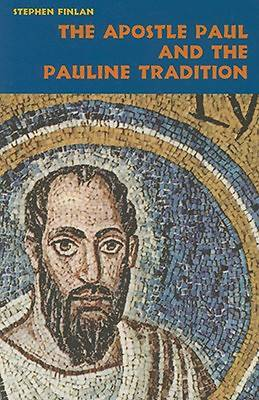 Picture of The Apostle Paul and the Pauline Tradition