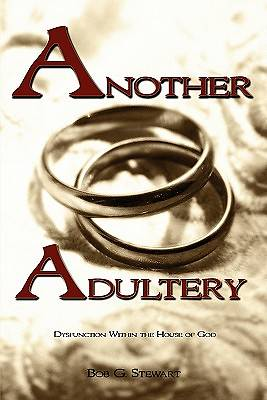 Another Adultery