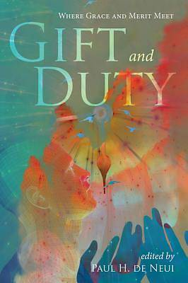 Gift and Duty [ePub Ebook]