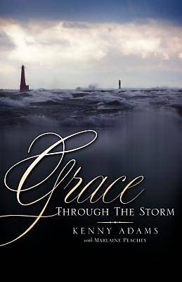 Grace Through the Storm