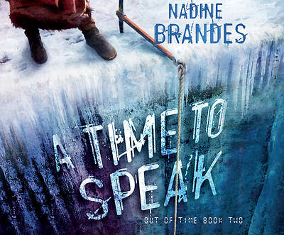 Picture of A Time to Speak, Volume 2