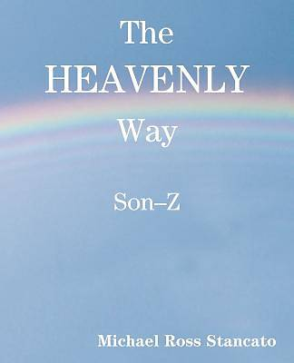 Picture of The Heavenly Way Son-Z