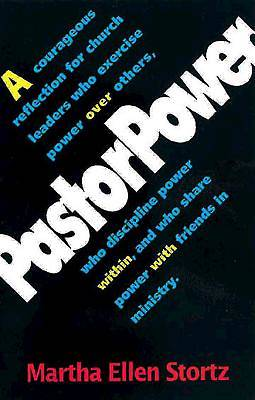 Picture of PastorPower