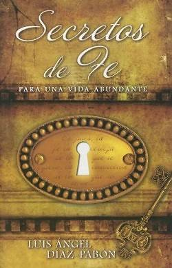 Picture of Secretos de Fe