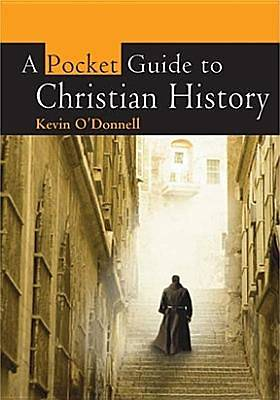 Picture of A Pocket Guide To Christian History