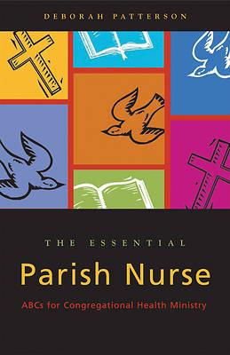Picture of The Essential Parish Nurse