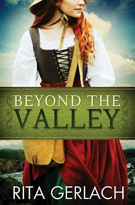 Beyond the Valley - eBook [ePub]