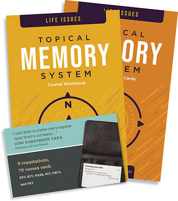 Topical Memory System Life Issues