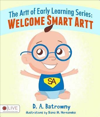 Welcome Smart Artt