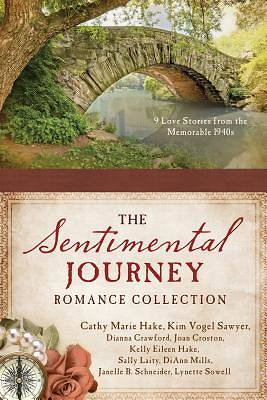 A Sentimental Journey Romance Collection