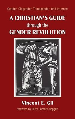 Picture of A Christian's Guide through the Gender Revolution