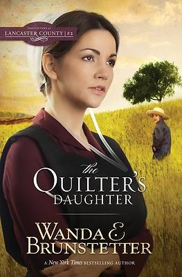 Picture of The Quilter's Daughter
