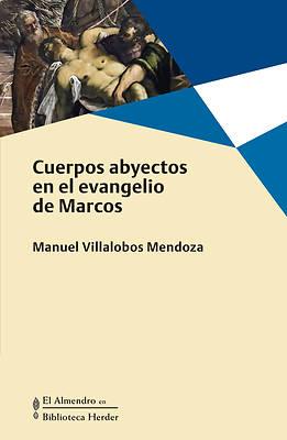 Picture of Cuerpos Abyectos