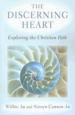 Picture of The Discerning Heart